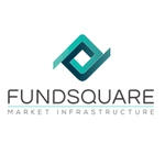 Fundsquare logo