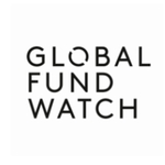 Global Fund Watch logo