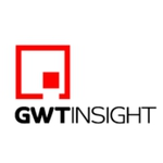 GWT Insight logo