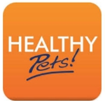 Healthy Pets Insure logo
