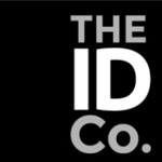 The ID Co. logo