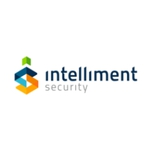 Intelliment Security logo