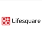Lifesquare logo