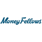 MoneyFellows logo