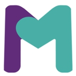 Moneymour logo