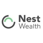 Nest Wealth logo