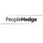 PeopleHedge logo