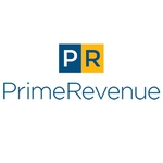 PrimeRevenue logo