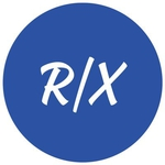 ResonanceX logo