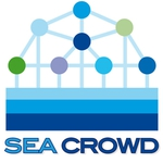Sea Crowd logo