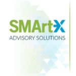 SmartPath Financial Wellness logo
