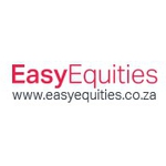 Easy Equities logo