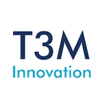 T3m-innovation logo