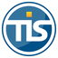 Treasury Intelligence Solutions logo