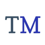 TotallyMoney logo