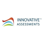 Innovative assessments logo