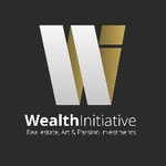 Wealthinitiative logo