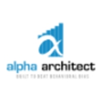 Alpha Architect logo