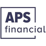 Aps Financial logo