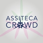 Assiteca Crowd Donor logo
