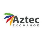 Aztec Exchange logo