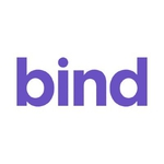 Bind Benefits logo