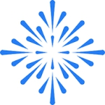 BloomCredit logo