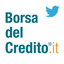 BorsadelCredito.it logo