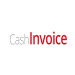 Cashinvoice logo