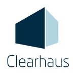 Clearhaus logo