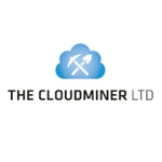 Cloudminer logo
