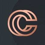 Copper.co logo