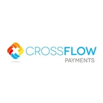 Crossflow Payments logo