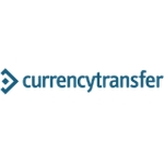 Currency Transfer logo
