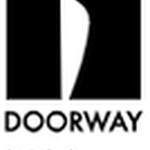 Doorway logo