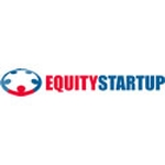 Equity Startup logo