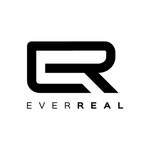 EverReal logo