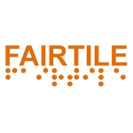 Fairtile logo