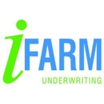 iFarm Underwriting logo