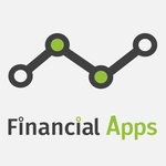 Financial Apps logo