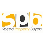 Speed Property Buyers logo