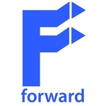 Forward Forward logo
