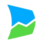 FutureAdvisor logo