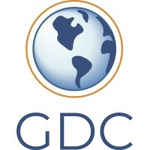 Global Data Consortium logo