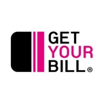 Get Your Bill logo