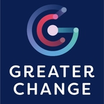 Greater Change logo