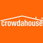 Crowdahouse logo