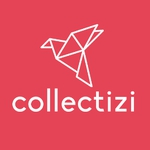 Collectizi logo