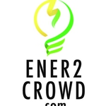 Ener2Crowd logo