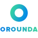 Orounda Finance LP logo